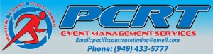 PCRT_Banner by JCL 866-963-1630